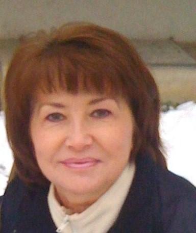 Maja Gasser