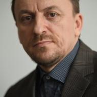 Ruzhdi Ibrahimi