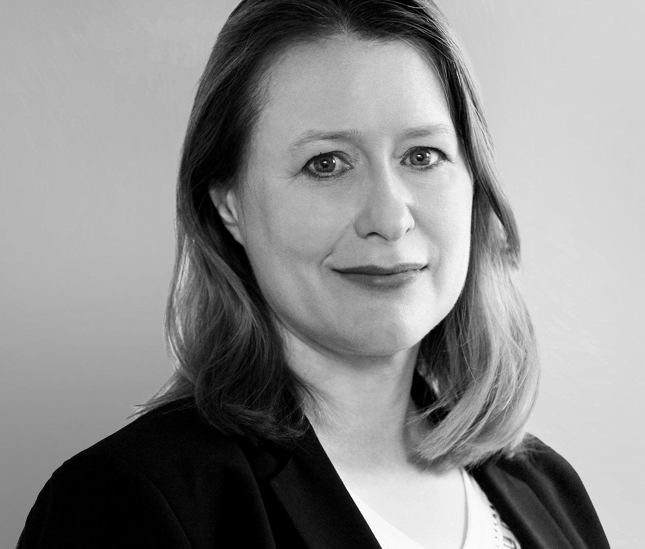 Anna Büsser