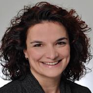 Meda Gautschi